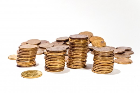 money-coins-gold-currency-coin-finance